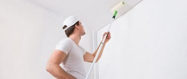 Painting-Plasterboard-blog
