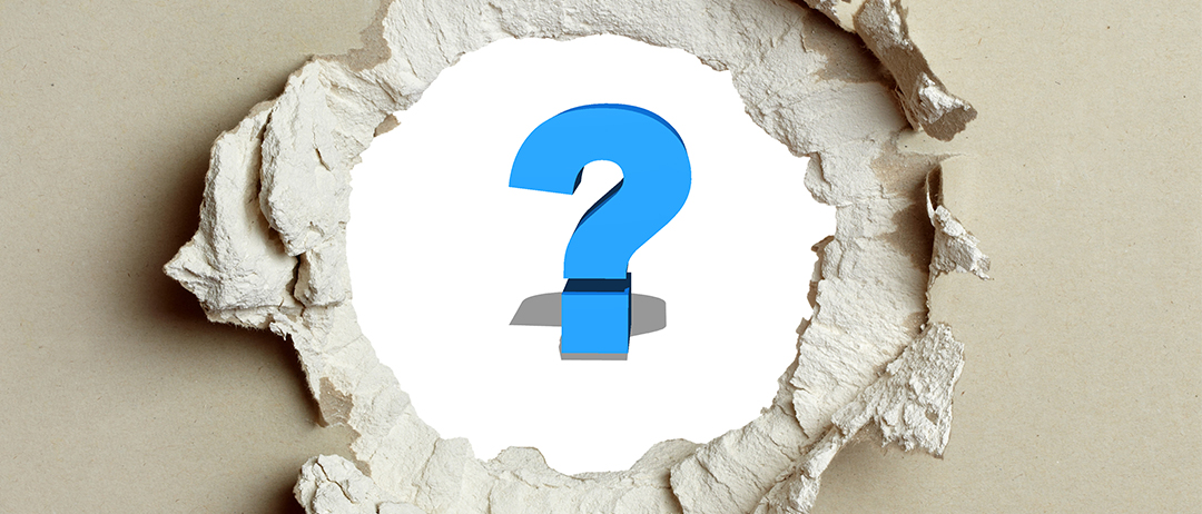 5 things you might not know about plasterboard